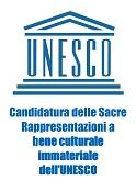 Una firma verso… il patrimonio UNESCO